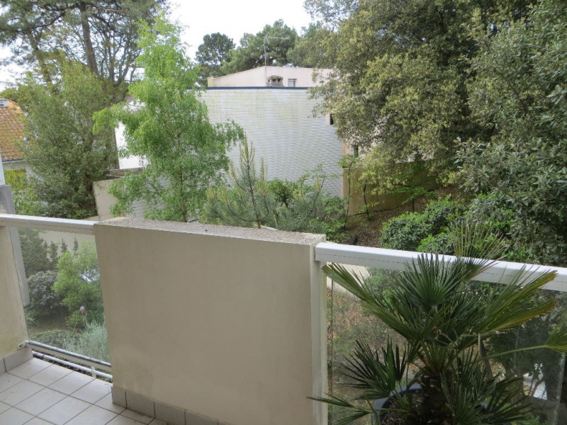 Vente appartement La baule 318 000€ - Photo 4
