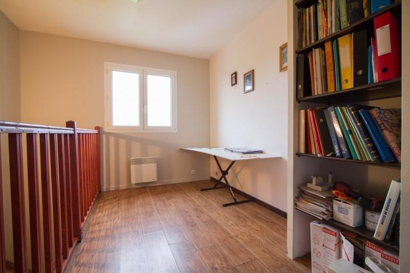 Sale house / villa St just le martel 139900€ - Picture 4