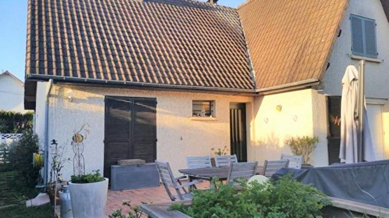 Vente de prestige maison / villa Conflans sainte honorine 453000€ - Photo 3