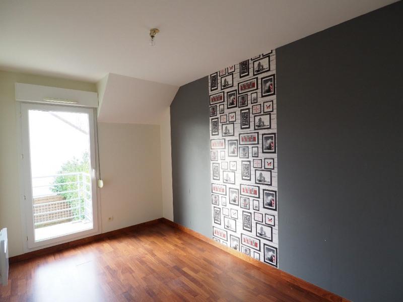 Rental house / villa Melun 1050€ CC - Picture 7
