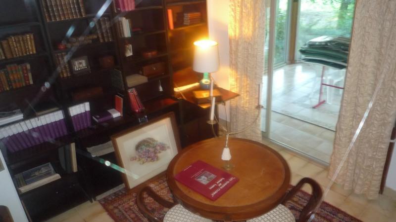 Life annuity house / villa Saint-andré-des-eaux 177000€ - Picture 15