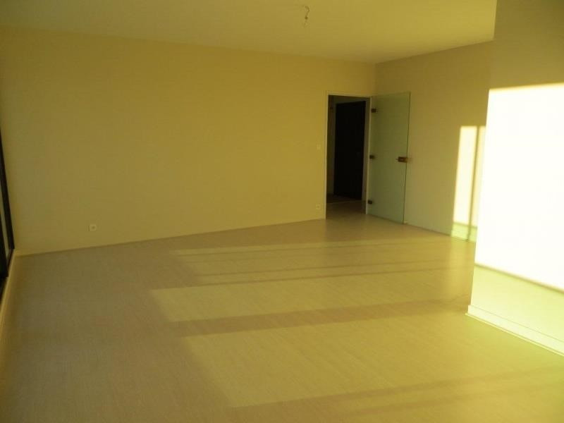 Location appartement Niort 710€ CC - Photo 2