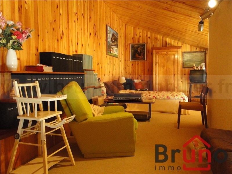 Revenda casa Le crotoy 509000€ - Fotografia 6