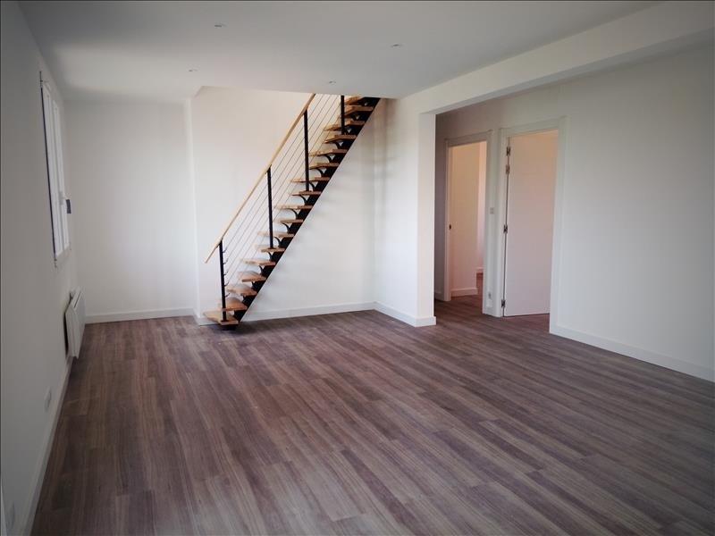 Vente appartement Hendaye 330000€ - Photo 3