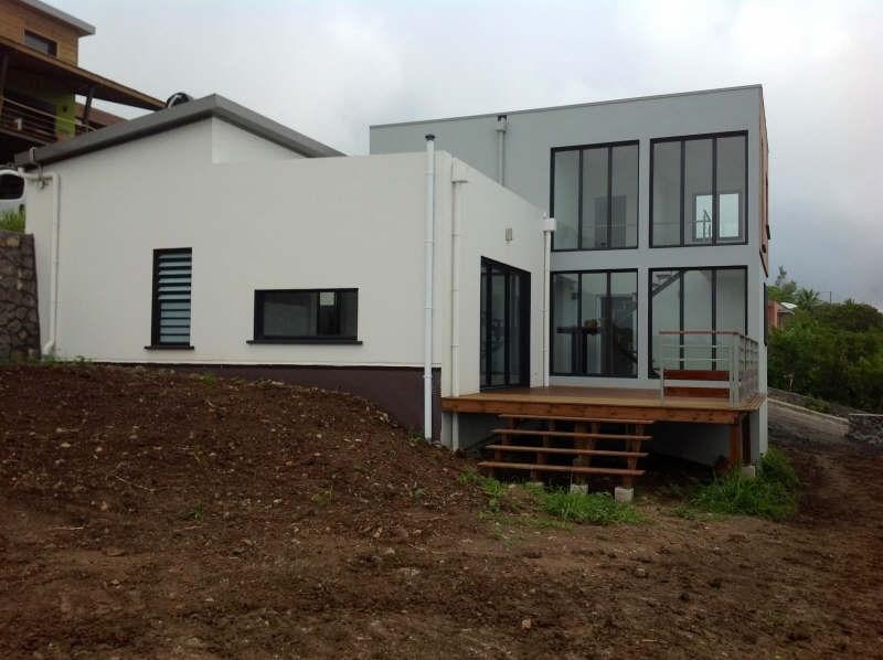 Alquiler  casa La possession 1312,72€cc - Fotografía 1