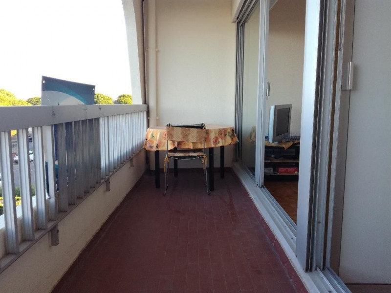 Vente appartement Le grau du roi 119 000€ - Photo 3