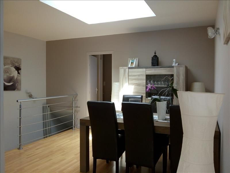 Vente appartement Langueux 174 800€ - Photo 5