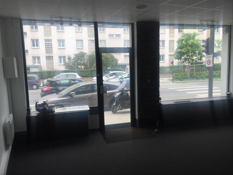 Location local commercial Villeurbanne 1200€ HT/HC - Photo 1