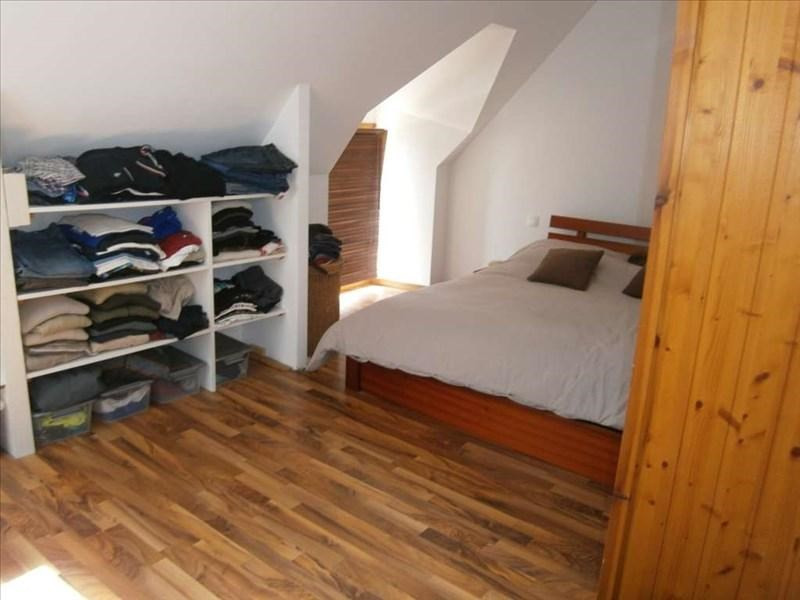 Revenda casa Pleurtuit 246280€ - Fotografia 6