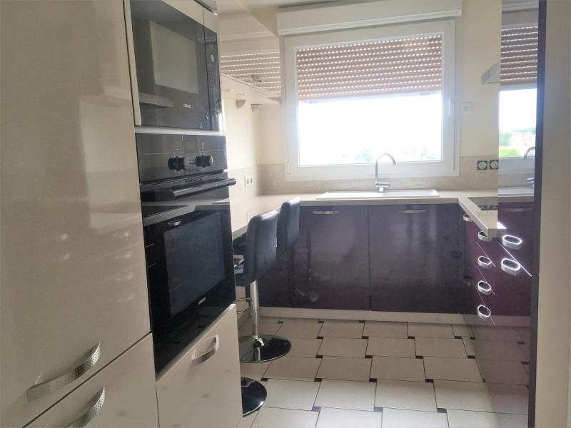 Vente appartement Châlons-en-champagne 138800€ - Photo 1