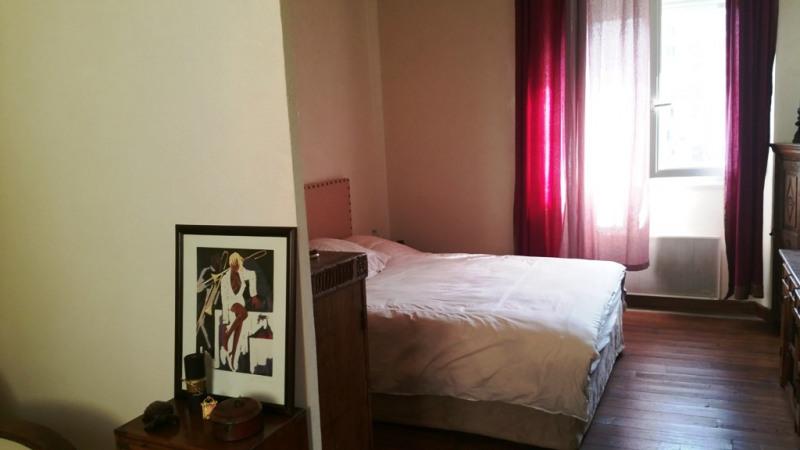 Vente maison / villa Ajaccio 670000€ - Photo 15