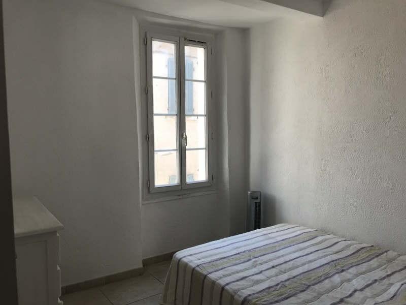 Vente appartement Toulon 118500€ - Photo 5
