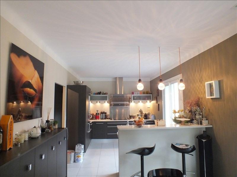 Vente maison / villa Montauban 297000€ - Photo 4