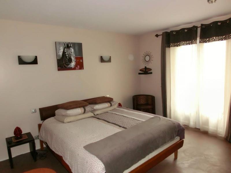 Vente maison / villa Louhans 275000€ - Photo 8