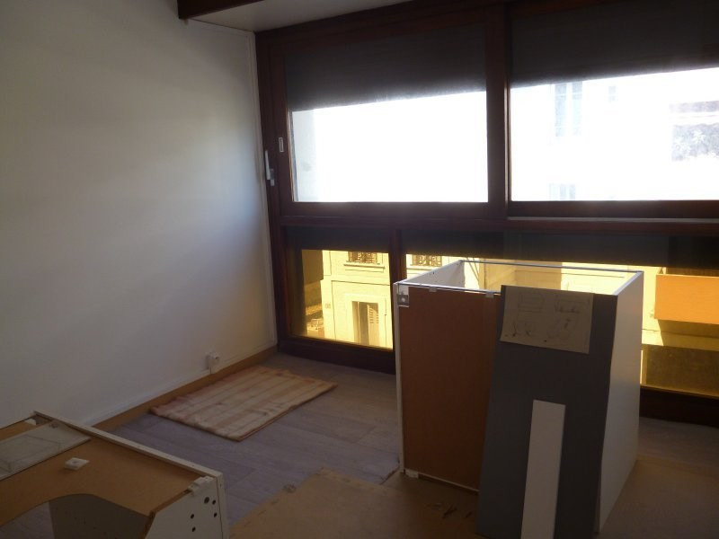 Location appartement Tarbes 670€ CC - Photo 7
