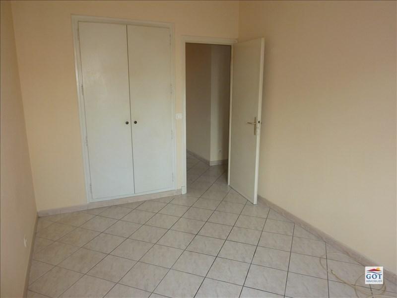 Prodotto dell' investimento immobile Rivesaltes 189000€ - Fotografia 5