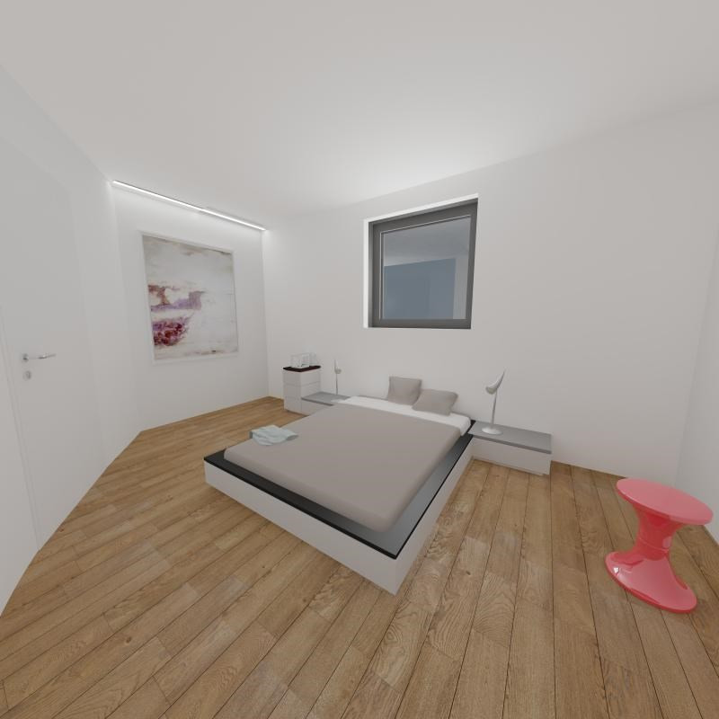 Vente de prestige appartement Strasbourg 299 500€ - Photo 6