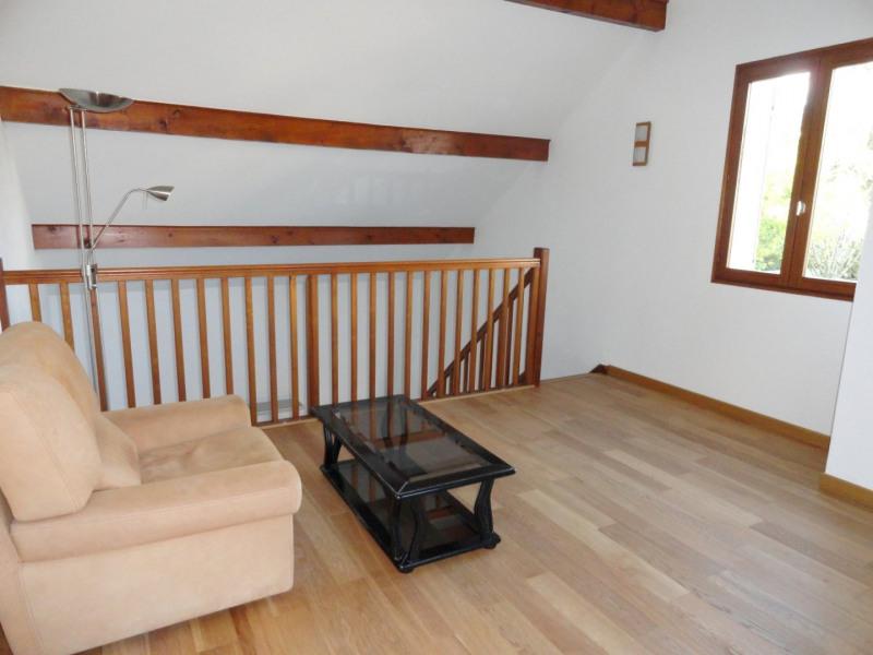Vente maison / villa Bonne 469000€ - Photo 14