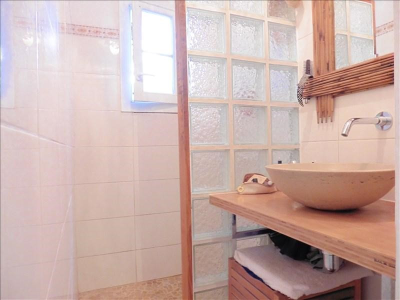 Vente de prestige maison / villa Ventabren 756000€ - Photo 5