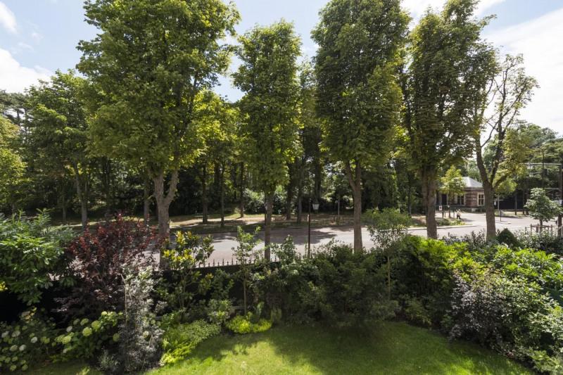 Vente Appartement 4 pièces 100m² Neuilly-sur-Seine