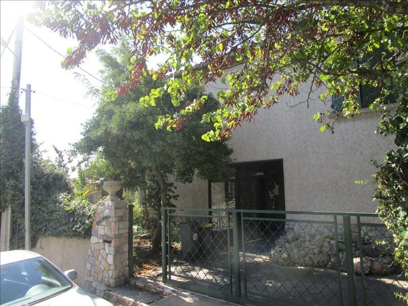 Location maison / villa Carcassonne 1000€ CC - Photo 2