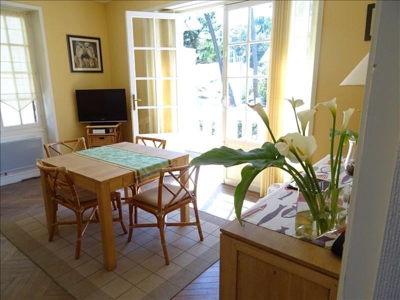 Vente de prestige maison / villa La baule 745500€ - Photo 3