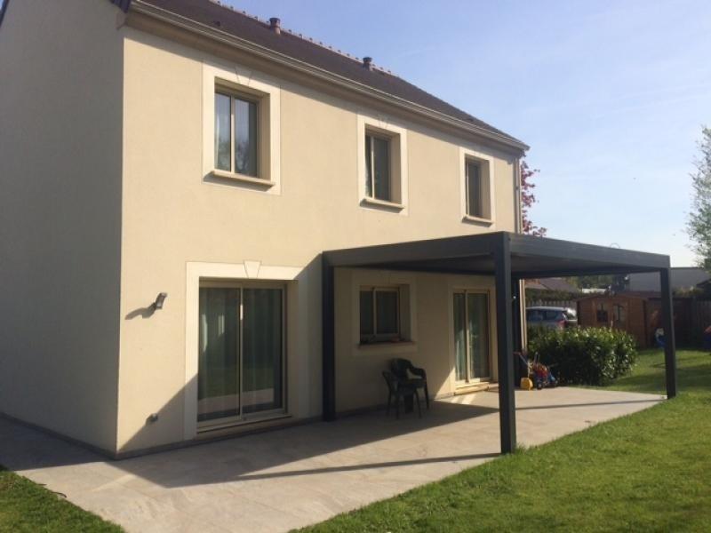 Vente maison / villa Le perray en yvelines 459900€ - Photo 1