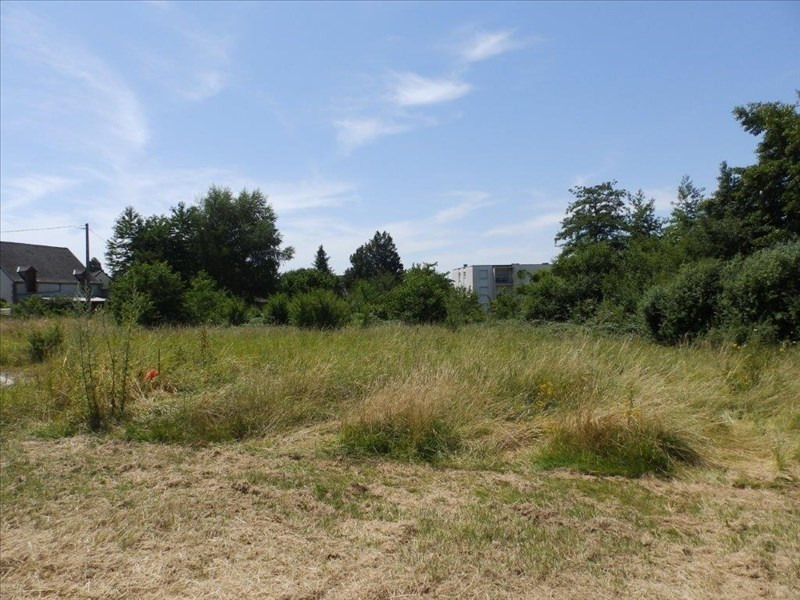 Vente terrain Yzeure 60 000€ - Photo 5