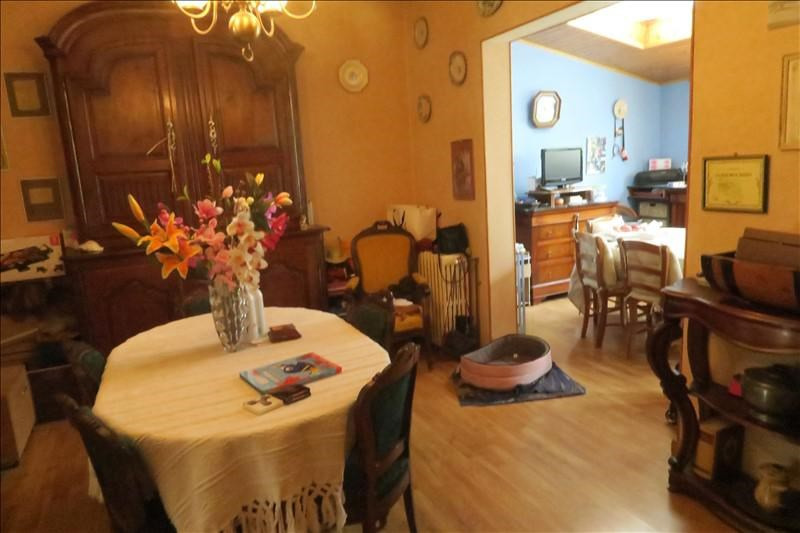 Sale house / villa Royan 399 000€ - Picture 6