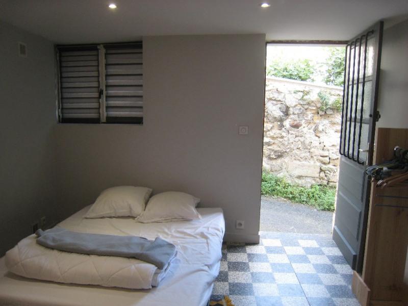 Deluxe sale house / villa Conflans sainte honorine 399500€ - Picture 7