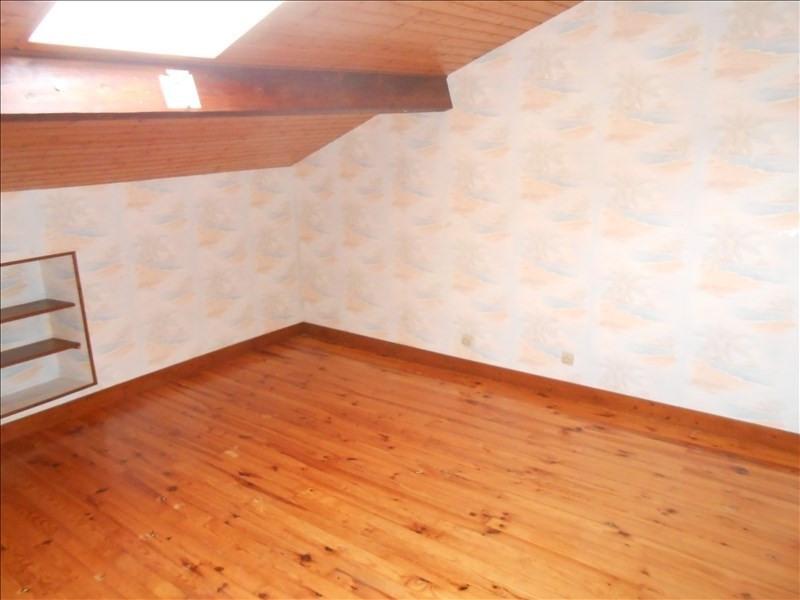 Sale house / villa Aulnay 92880€ - Picture 5