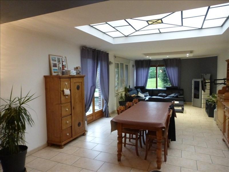 Vente maison / villa Hinges 226000€ - Photo 3
