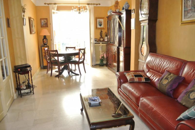 Sale house / villa Villemomble 565000€ - Picture 5
