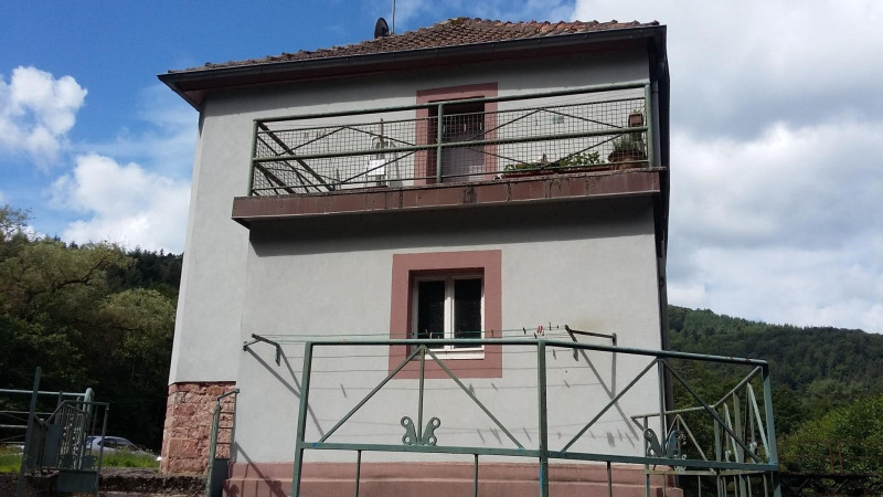 Vente immeuble Haegen 178 500€ - Photo 3