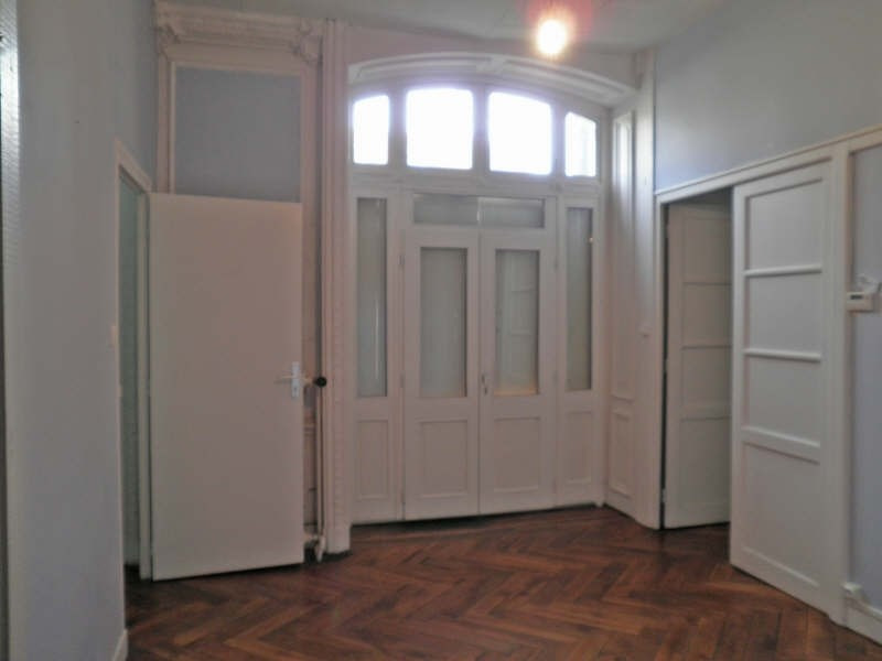 Rental empty room/storage Le puy en velay 530€ HT/HC - Picture 3