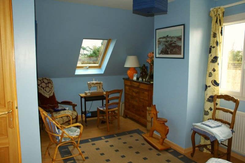 Location maison / villa Luc sur mer 990€ CC - Photo 7
