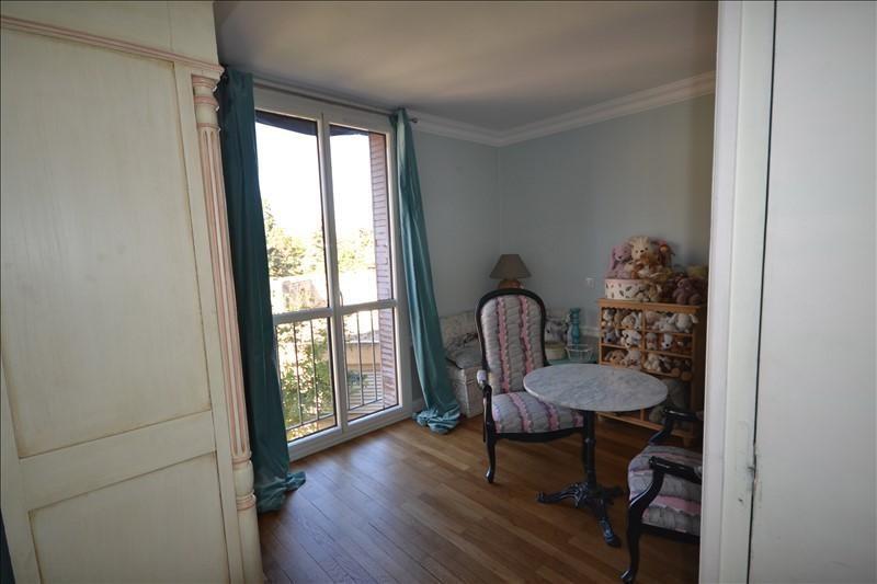 Verkoop  appartement Avignon intra muros 255000€ - Foto 6