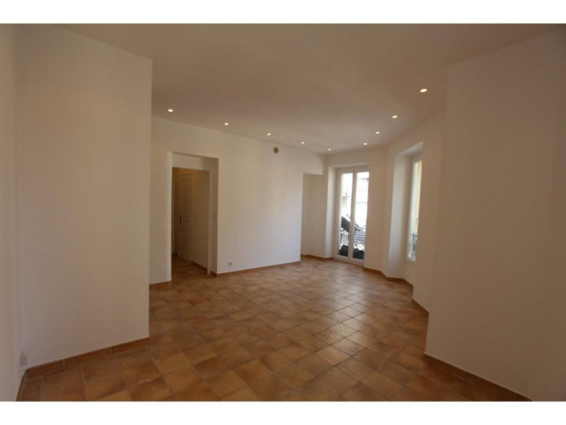 Location appartement Nice 706€ CC - Photo 3