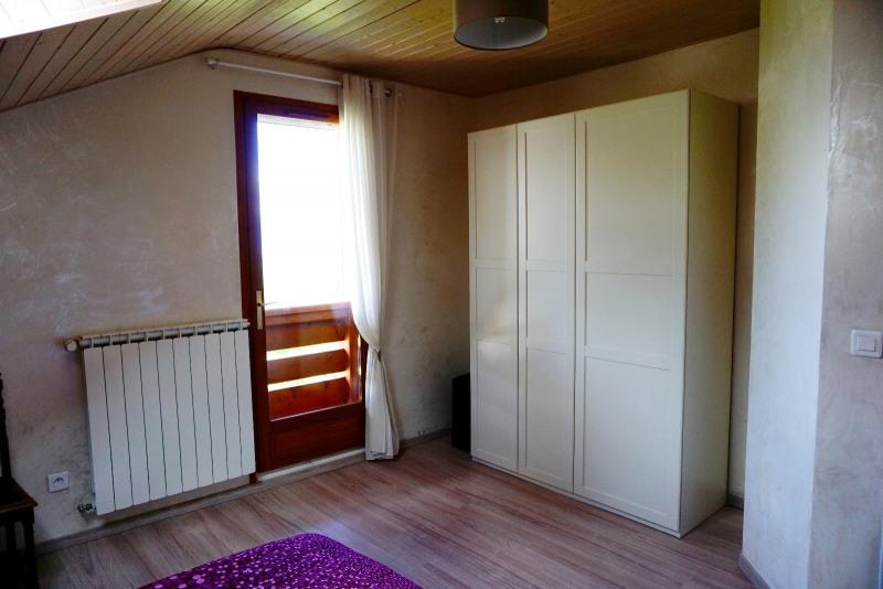 Vente de prestige maison / villa Collonges sous saleve 682000€ - Photo 10
