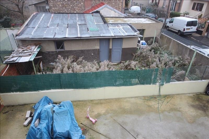 Vente maison / villa Vitry sur seine 495000€ - Photo 3