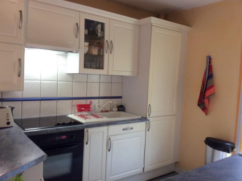 Sale apartment Port vendres 131000€ - Picture 6