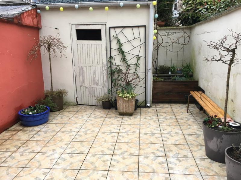 Vente maison / villa Lille 213000€ - Photo 24