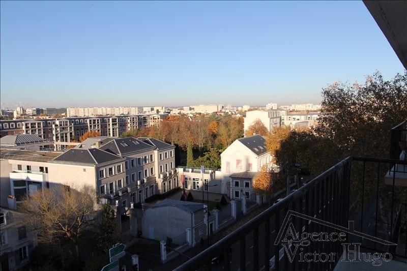 Vente appartement Rueil malmaison 268000€ - Photo 4