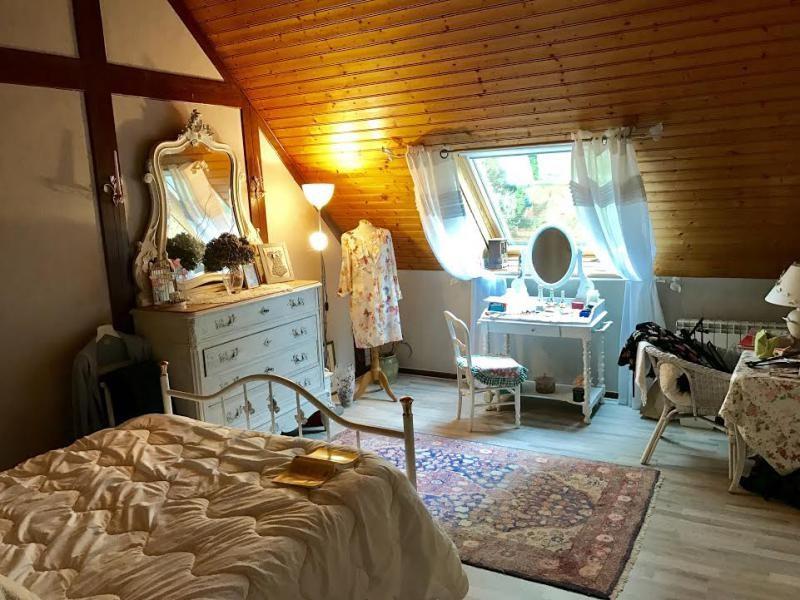 Vente maison / villa Couzeix 234000€ - Photo 6