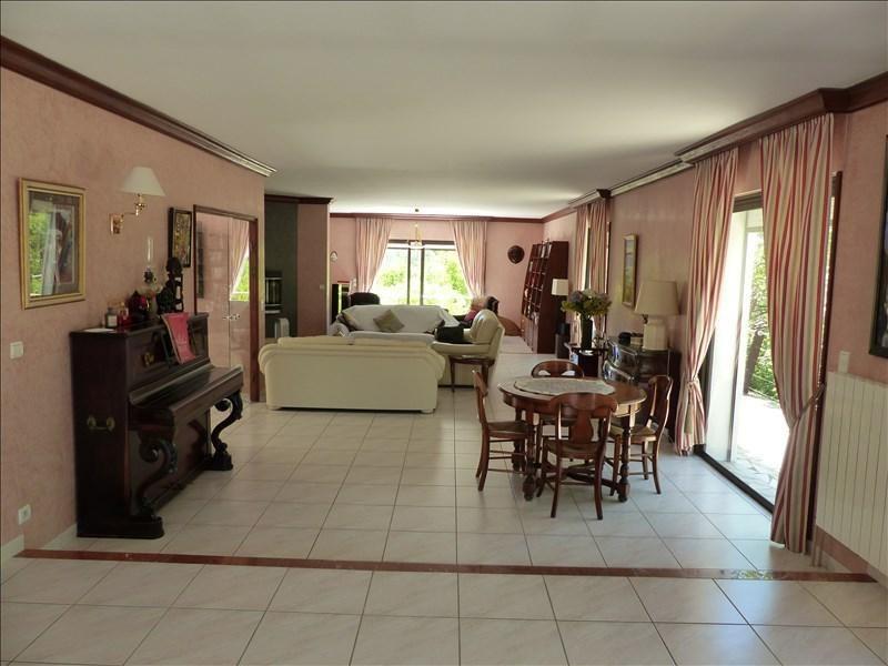 Vente de prestige maison / villa Beziers 895000€ - Photo 5