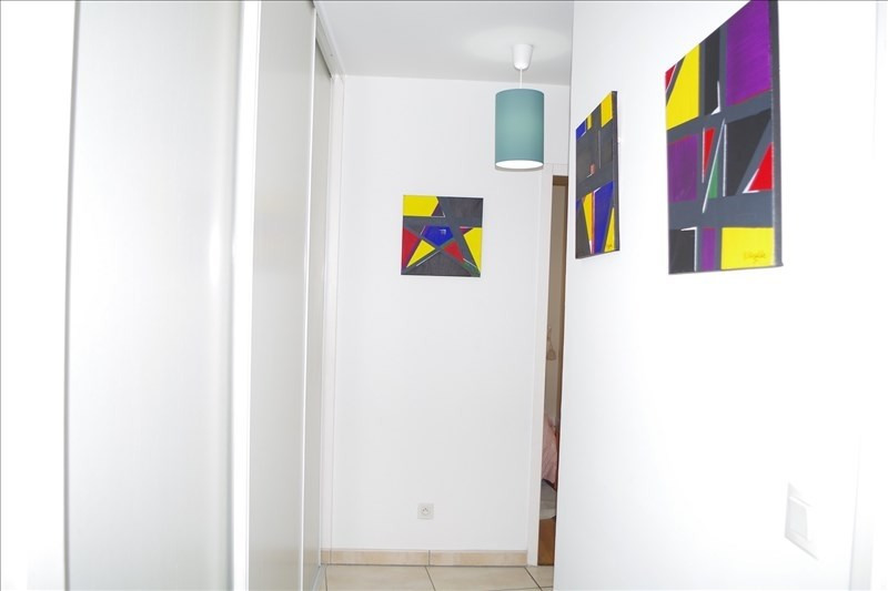 Vente appartement Hendaye 255 000€ - Photo 9