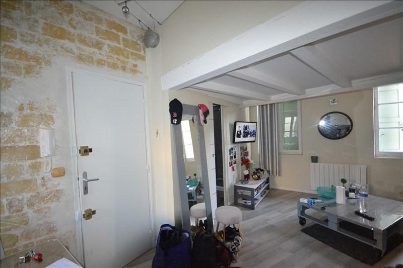 Kapitalanlag mietshaus Avignon intra muros 222600€ - Fotografie 1