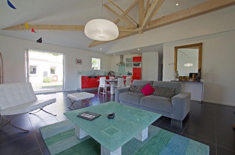 Vente maison / villa Beaupreau en mauges 225750€ - Photo 3