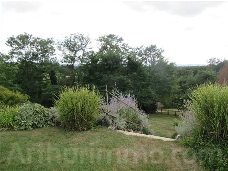 Sale house / villa Bergerac 255000€ - Picture 8