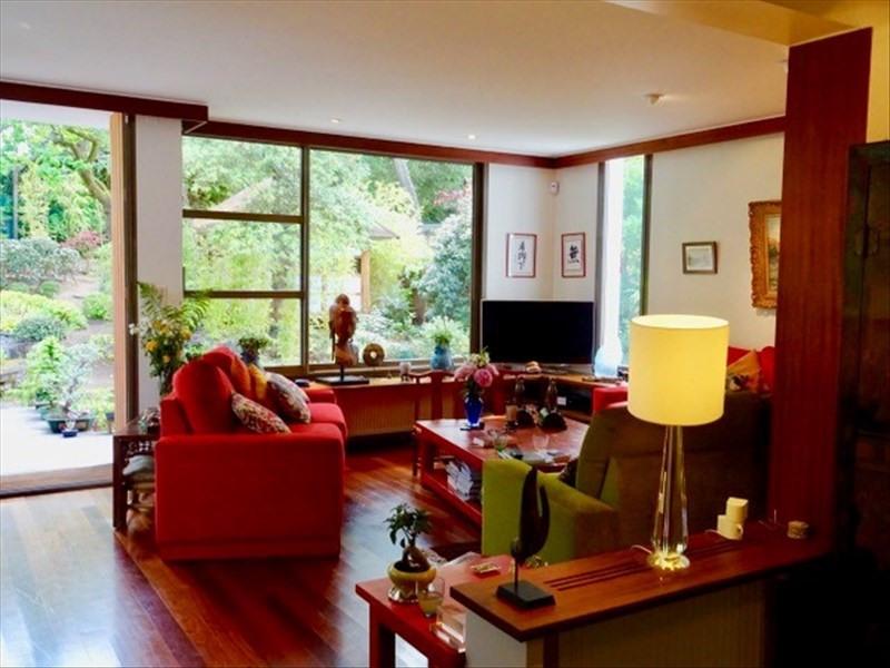Vente de prestige maison / villa La baule 1298000€ - Photo 2